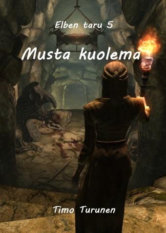 etukansi_pieni